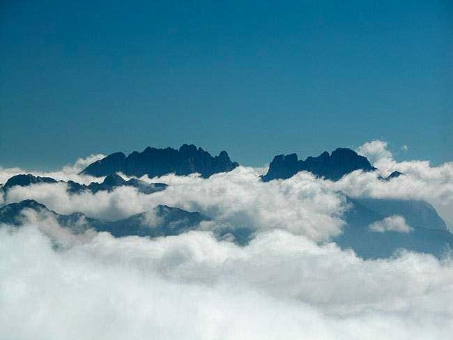 Summit View Hochstadel:...