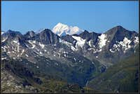 Bern Alps giant