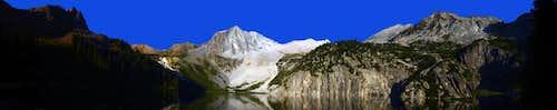 Snowmass Panoramic