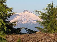 Mt. Freda
