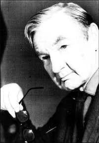 Tronov