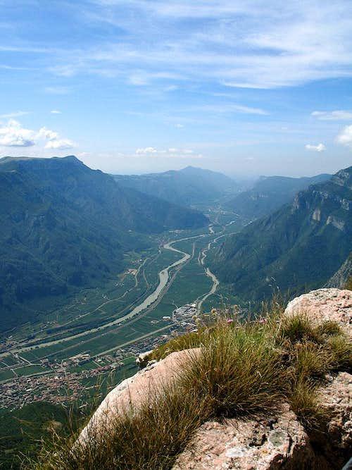 Natura 2000 in Trentino