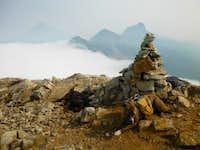 Alta summit