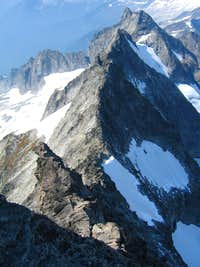 Forbidden Peak