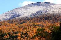 Cascade Mountain - ADK