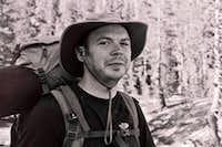 Yosemite Joy