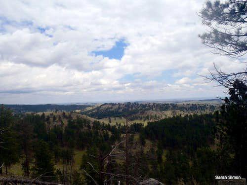 Summit Views (a)