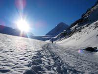 Aktru Winter 2