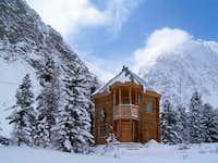 Aktru Winter 3
