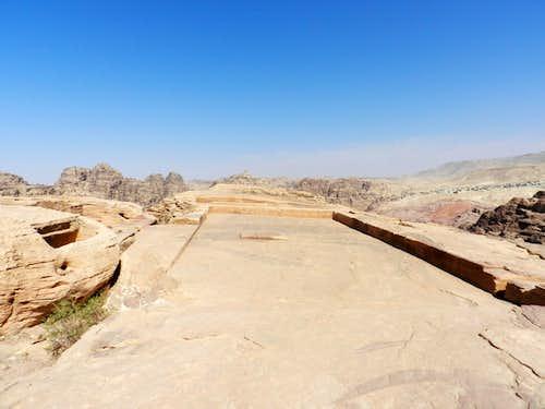 Jebel Attuf