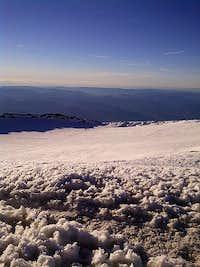 Rainier Summit