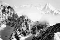 mont alpes