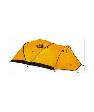 Tent/Mountain 24
