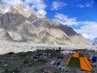 Askole Valley, Skardu (Pakistan)