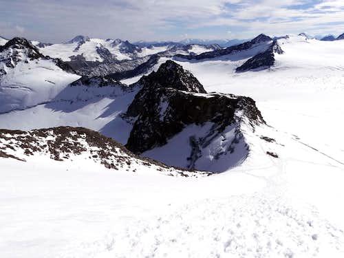 Winterjöchl