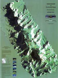 Omega Vinson Map