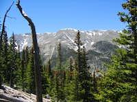 Gentle Giant: California Peak...