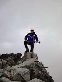 Gerlach - High Tatras