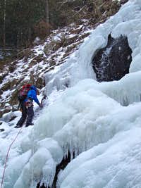 Leading Pitch 1