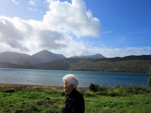 The Skye of Scotland