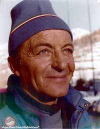 Edoardo Allemand