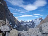 Torre Valley