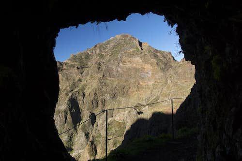 Ilha de Madeira, December 2012