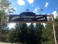Lake Placid Sports