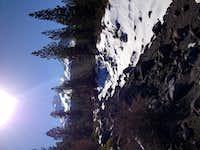 Bolum Creek