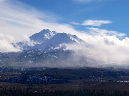12-29-04