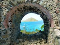 St. John US Virgin Islands