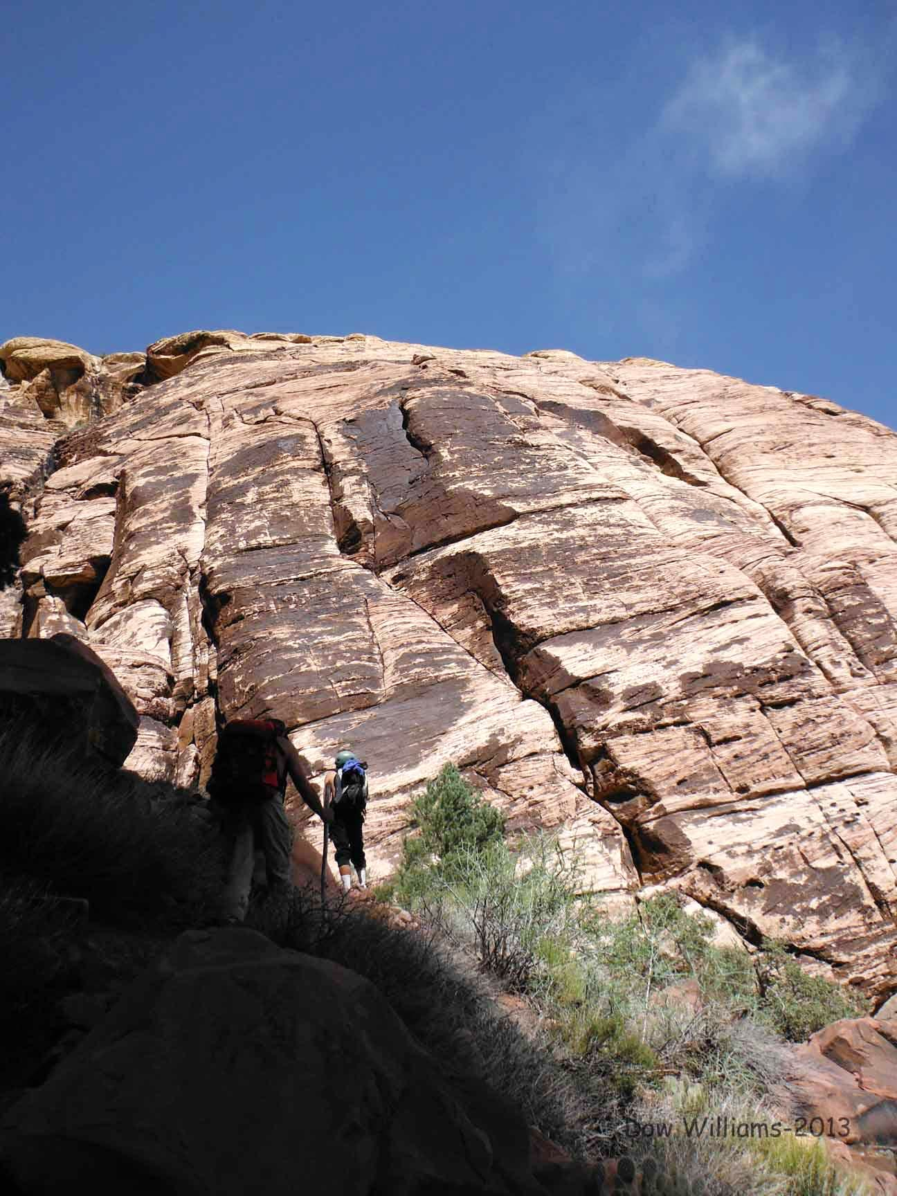 Smooth Operator, 5.9, 3 Pitches