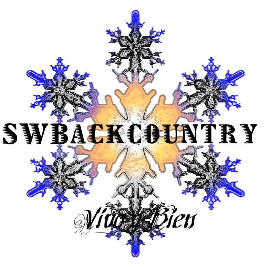 swbackcountry