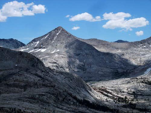 Mount Reinstein
