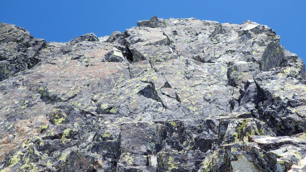 Looking up the 5.6 crack