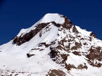 The famous 3.500m in the Aosta Valley and the normal route or no <b>(Valsavarenche Valley)</b>