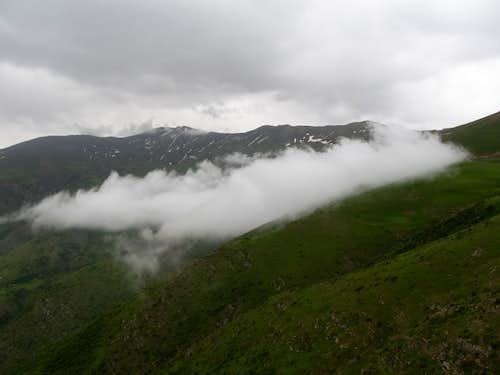 Balade-Rooyan
