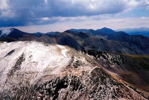 July 5, 2002