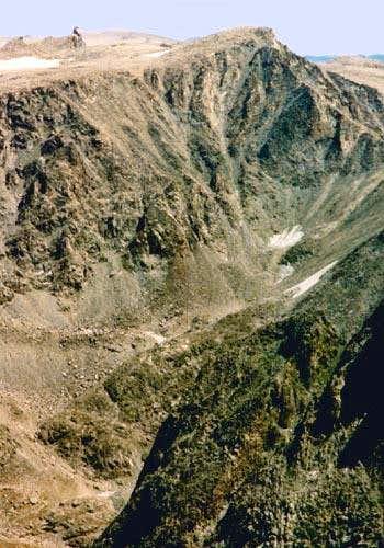 Mount Febbas