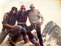 Winds 1982