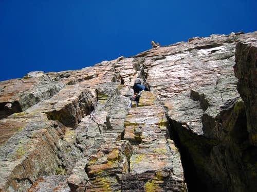 Me leading pitch 4