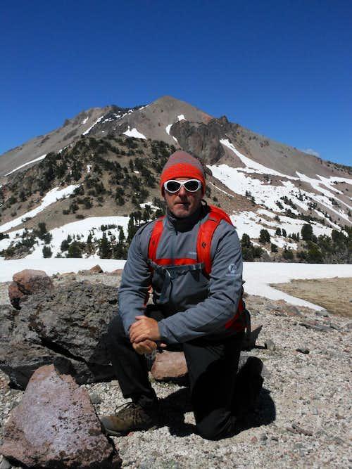 Ski Heil Summit