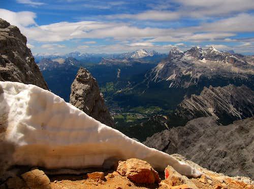 My Dolomites photos