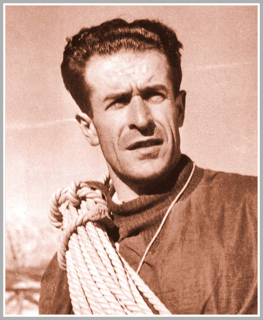 Raffaele Carlesso