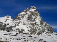 Matterhorn from...