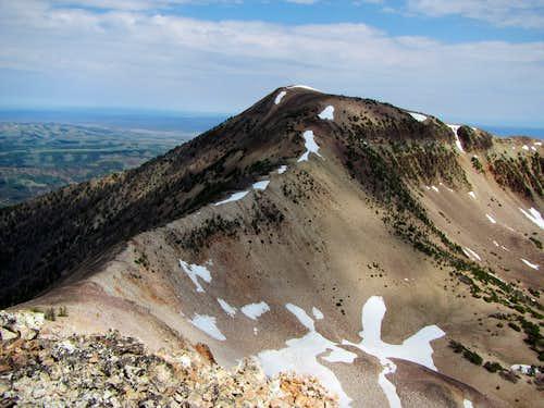 Jarbidge Mts.2