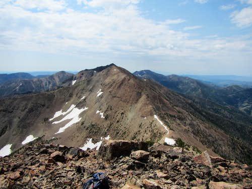 Jarbidge Mts.3