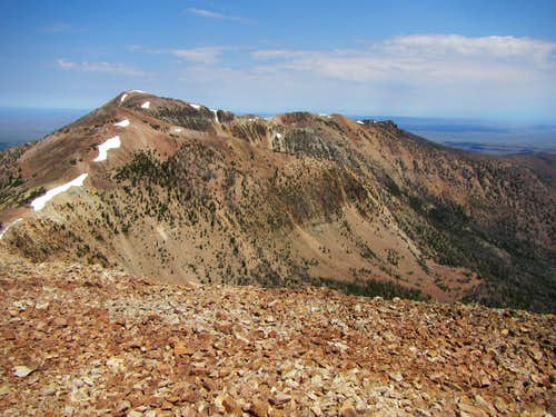 Jarbidge Mts.4