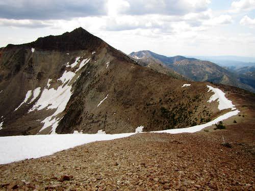 Jarbidge Mts.6