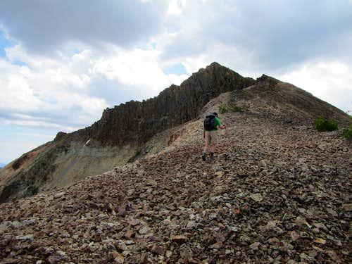 Jarbidge Mts.8